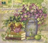 Graceful Garden - 2016 Calendar Calendars