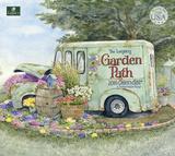 Garden Path - 2016 Calendar Calendars