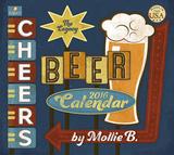 Cheers - 2016 Calendar Calendars