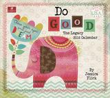 Do Good - 2016 Calendar Calendars