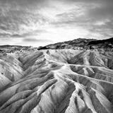 Foot of the Mountain Fotografisk trykk