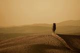 Toscana Landscape Photographic Print by  PhotoINC