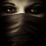 Covered Reproduction photographique par  PhotoINC