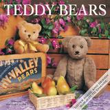 Teddy Bears - 2016 Calendar Calendars