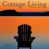 Cottage Living - 2016 Calendar Calendars