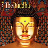 Buddha, The - 2016 Calendar Calendars