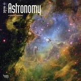 Astronomy - 2016 Calendar Calendars