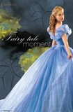 Cinderella - Fairy Tale Photo
