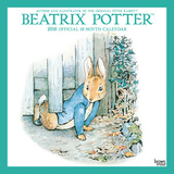Beatrix Potter - 2016 Calendar Calendars