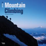 Mountain Climbing - 2016 Calendar Calendars