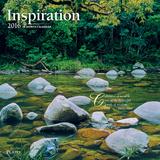Inspiration - 2016 Calendar Calendars