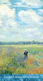 Monet, Claude - 2016 Two-Year Pocket Planner Calendars