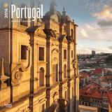 Portugal - 2016 Calendar Calendars