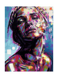 Whatever You Like Giclee Print by James Grey