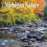 Michigan Nature - 2016 Calendar Calendars