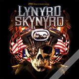 Lynyrd Skynyrd - 2016 Calendar Calendars