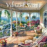 Vibrant Views - 2016 Calendar Calendars