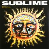 Sublime - 2016 Calendar Calendars