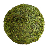 Bermuda Moss Sphere - Small Home Accessories