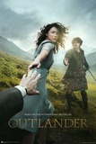 Outlander -Key Art Photo