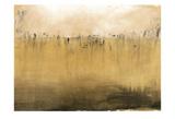 Serenity Prints by Jamie Watson