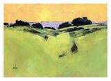 Daybreak Prints by Paul Bailey