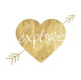 Explore Love Posters by Miyo Amori