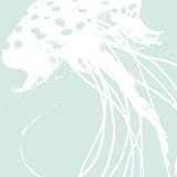 Sea Dreams IV Prints by Ken Hurd