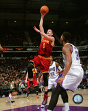 Kevin Love 2014-15 Action Photo