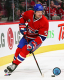 Sergei Gonchar 2014-15 Action Photo
