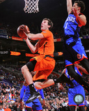 Goran Dragic 2014-15 Action Photo