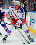 Ryan McDonagh 2014-15 Action Photo
