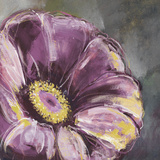 Radiant Bloom I Prints by Georges Generali