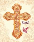 Have Faith Prints by Bella Dos Santos
