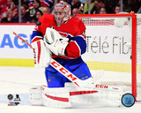 Carey Price 2014-15 Action Photo
