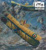 Imperial War Museums - 2016 Calendar Calendars