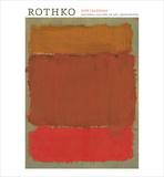 Rothko - 2016 Calendar Calendars