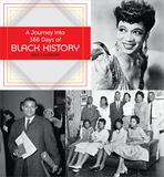 366 Days Of Black History - 2016 Calendar Calendriers