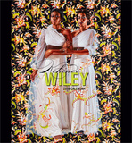 Kehinde Wiley - 2016 Calendar Calendars