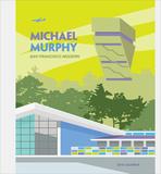 Michael Murphy - 2016 Calendar Calendars