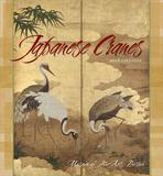 Japanese Cranes - 2016 Calendar Calendars