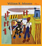William H. Johnson - 2016 Calendar Calendriers