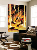 The Mighty Thor No. 20: Thor Wall Mural