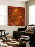 Ultimate SpiderMan - Spring Summer Trend Patterns Wall Mural