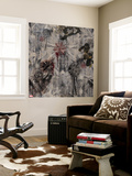 Ultimate SpiderMan - Trends Fall Winter 2013 Wall Mural