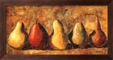 Alicia Quaini - Versos Obrazy
