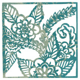 Josefine I Giclee Print by Yasemin Wigglesworth