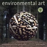 Environmental Art - 2016 Calendar Calendars