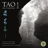 Tao - 2016 Calendar Calendars