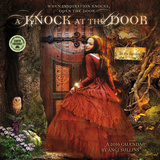 Knock at the Door - 2016 Calendar Calendars